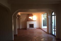 Foto de casa en venta en  , guadiana, san miguel de allende, guanajuato, 3058425 No. 01