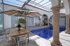 Foto de casa en venta en  , guadiana, san miguel de allende, guanajuato, 3806985 No. 01