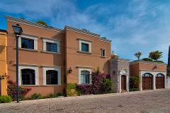 Foto de casa en venta en  , guadiana, san miguel de allende, guanajuato, 3807963 No. 01