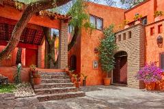Foto de casa en venta en  , guadiana, san miguel de allende, guanajuato, 0 No. 01