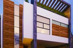 Foto de casa en venta en guaimas, parque sonora 16, lomas de angelópolis ii, san andrés cholula, puebla, 0 No. 01
