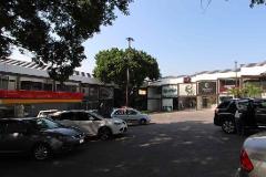 Foto de local en venta en  , gualupita, cuernavaca, morelos, 2316320 No. 01