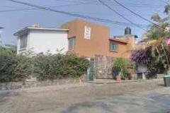 Foto de casa en condominio en venta en . , gualupita, cuernavaca, morelos, 0 No. 01