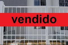 Foto de casa en venta en guanabana 0, los olivos, solidaridad, quintana roo, 3669267 No. 01