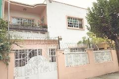 Foto de casa en venta en guanabana 142, santa maria la ribera, cuauhtémoc, distrito federal, 0 No. 01