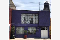 Foto de terreno comercial en venta en guanajuato 00, héroes de padierna, la magdalena contreras, distrito federal, 3299261 No. 01