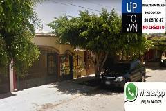 Foto de casa en venta en guanajuato 00, santa fe, ahome, sinaloa, 3931381 No. 01