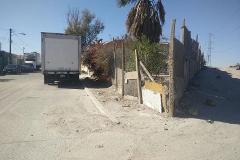 Foto de terreno habitacional en venta en guanajuato 1, el pípila, tijuana, baja california, 0 No. 01