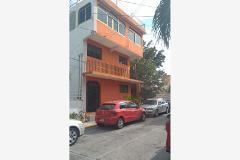 Foto de casa en venta en guanajuato 1, progreso, acapulco de juárez, guerrero, 4508681 No. 01