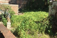 Foto de terreno habitacional en venta en  , guanajuato centro, guanajuato, guanajuato, 2762869 No. 01