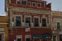 Foto de edificio en venta en  , guanajuato centro, guanajuato, guanajuato, 2972138 No. 01