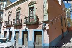 Foto de edificio en venta en  , guanajuato centro, guanajuato, guanajuato, 3017653 No. 01