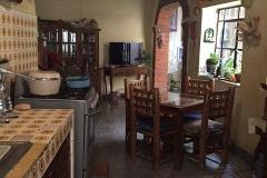Foto de casa en venta en  , guanajuato centro, guanajuato, guanajuato, 3474545 No. 01