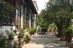 Foto de rancho en venta en  , guanajuato centro, guanajuato, guanajuato, 3488996 No. 01