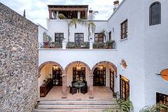 Foto de casa en venta en  , guanajuato centro, guanajuato, guanajuato, 3806818 No. 01
