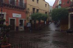 Foto de casa en venta en  , guanajuato centro, guanajuato, guanajuato, 3989143 No. 01
