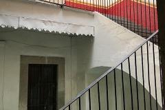 Foto de casa en venta en  , guanajuato centro, guanajuato, guanajuato, 4284186 No. 01