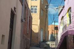 Foto de casa en venta en  , guanajuato centro, guanajuato, guanajuato, 4564727 No. 01
