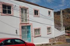 Foto de casa en venta en  , guanajuato centro, guanajuato, guanajuato, 4642784 No. 01