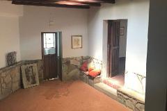 Foto de casa en venta en  , guanajuato centro, guanajuato, guanajuato, 0 No. 01