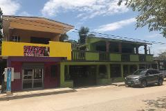Foto de casa en venta en guanajuato hcv2104e 1404, león f. gual i, altamira, tamaulipas, 3421797 No. 01