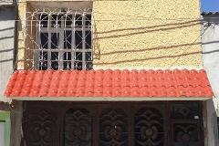 Foto de casa en venta en  , guanajuato, salamanca, guanajuato, 4635868 No. 01