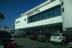 Foto de edificio en venta en  , guanajuato, tijuana, baja california, 4874481 No. 01