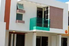 Foto de casa en venta en guanos (fracc. estacion del rio) 186, guanos, san luis potosí, san luis potosí, 4375137 No. 01