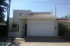 Foto de casa en venta en guasave #1727 , adolfo lopez mateos, ahome, sinaloa, 3880644 No. 01