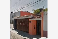 Foto de casa en venta en guatemala 1695, del sur, guadalajara, jalisco, 0 No. 01