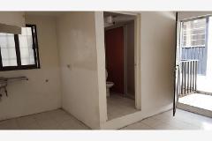 Foto de departamento en renta en guatemala 209, américas, toluca, méxico, 4530432 No. 01