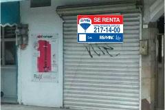 Foto de local en renta en guatemala clr1644 602, vicente guerrero, ciudad madero, tamaulipas, 2421458 No. 01