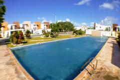 Foto de casa en renta en guaya , playa del carmen, solidaridad, quintana roo, 3844959 No. 01