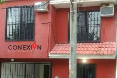 Foto de casa en venta en  , guayabal, centro, tabasco, 0 No. 01