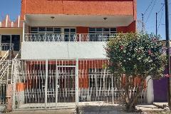Foto de casa en venta en guayabo , lomas de camichin i, tonalá, jalisco, 4559830 No. 01