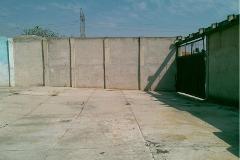 Foto de terreno habitacional en venta en guayabos 0, bosques de morelos, cuautitlán izcalli, méxico, 4313099 No. 01