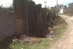 Foto de terreno habitacional en venta en guayabos esquina prisco 11 y 12, bosques de cuernavaca, cuernavaca, morelos, 3621399 No. 01