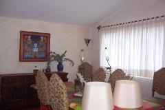 Foto de casa en venta en  , guayacahuala, huitzilac, morelos, 3060511 No. 01