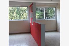 Foto de departamento en renta en guayaquil 60, lindavista norte, gustavo a. madero, distrito federal, 3287815 No. 01