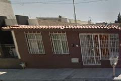 Foto de casa en venta en guayas , la merced, torreón, coahuila de zaragoza, 4323971 No. 01