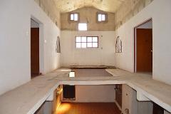 Foto de casa en venta en  , guaycura, la paz, baja california sur, 4643077 No. 02