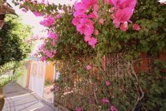 Foto de casa en venta en  , guaycura, la paz, baja california sur, 0 No. 01