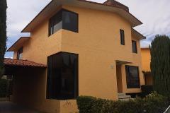 Foto de casa en renta en guaymas 111, quintas de san jerónimo, metepec, méxico, 0 No. 01
