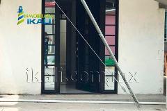 Foto de casa en venta en guaymas 16, rodriguez alcaine, tuxpan, veracruz de ignacio de la llave, 3863436 No. 01