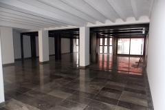 Foto de edificio en venta en guaymas , roma norte, cuauhtémoc, distrito federal, 4314950 No. 02