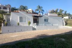 Foto de casa en venta en guaymas , villas del tapatío, san pedro tlaquepaque, jalisco, 4874845 No. 01
