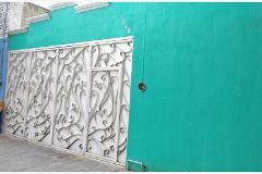 Foto de casa en venta en guelatao 368, jardines de guadalupe, guadalajara, jalisco, 4655960 No. 01
