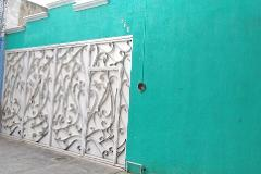 Foto de casa en venta en guelatao , jardines de guadalupe, guadalajara, jalisco, 4635164 No. 01