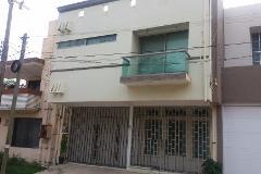 Foto de casa en renta en guerrero 1201 , coatzacoalcos centro, coatzacoalcos, veracruz de ignacio de la llave, 4345758 No. 01
