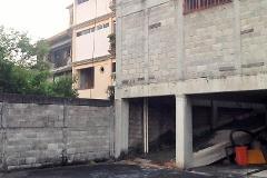 Foto de edificio en venta en guerrero 590, cuernavaca centro, cuernavaca, morelos, 3331920 No. 01